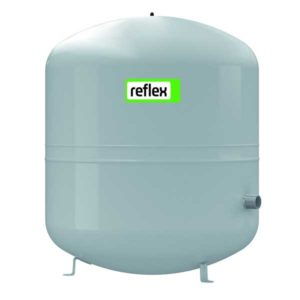 Reflex Heating Vessel 200 – 800 Litres