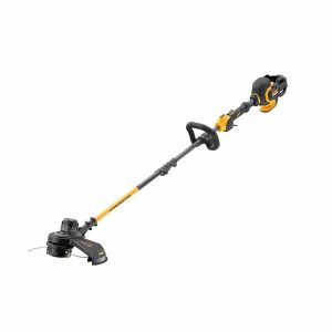 Dewalt DCM5713N 54V Flexvolt Brushless Grass Trimmer