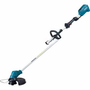 Makita UR183LZ 18V Brushless Line Trimmer Body Only