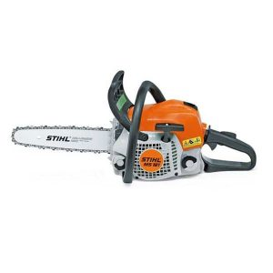 STIHL MS181 16″ / 40CM Chainsaw