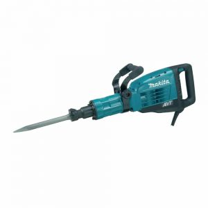 Makita HM1317C 110V 30mm Hex Demolition Hammer