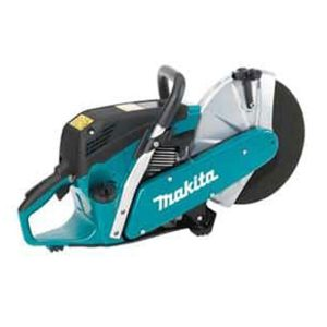 Makita EK6100 12″ Petrol Disc Cutter