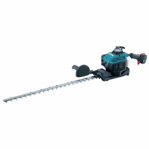 Makita EH7500S 22CC 50CM Hedge Trimmer