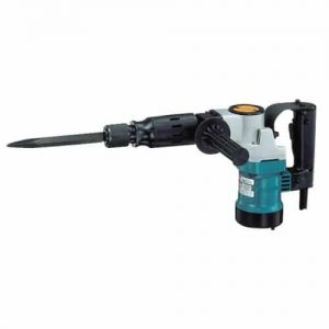 Makita HM0810T 240V HEX Demolition Hammer