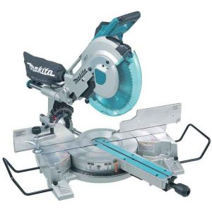 Makita 1216L 110V 305MM Mitre Saw + Laser