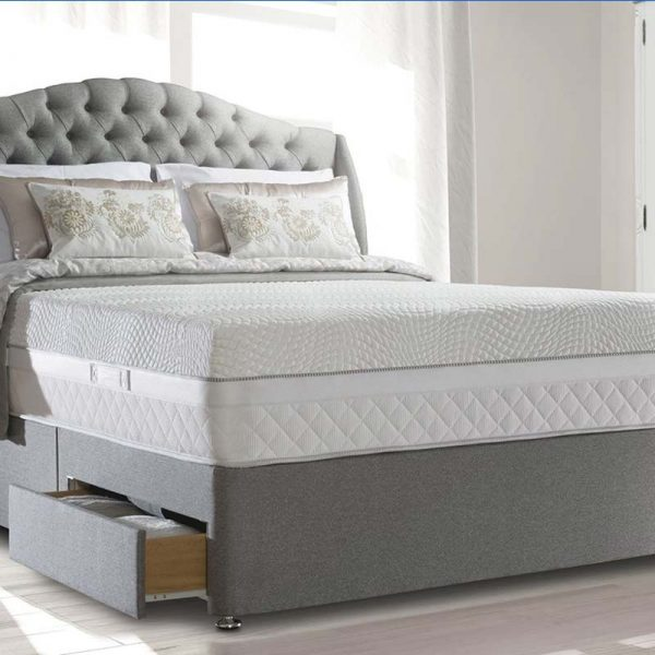 Sealy Regency Mattress