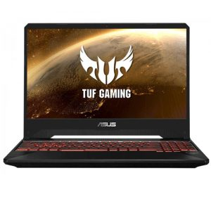 AsusROG-15-6-Core-i7 Gaming Laptop