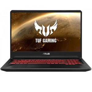 Asus ROG-17-3-AMD-R5 Gaming-Laptop