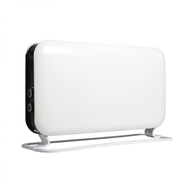 Mill Convector Heater