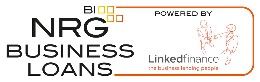 NRG Biz Business Loans Powered by Linked Finance