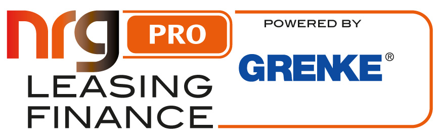 NRG Pro Leasing Finace Powered by Grenke