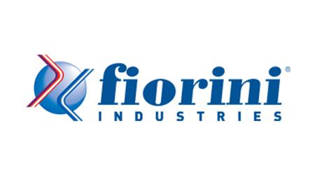 Fiorini Industries Logo