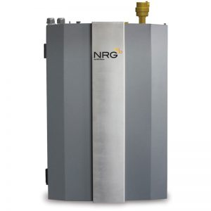 NRgz AWH9-V5 Heat Pump