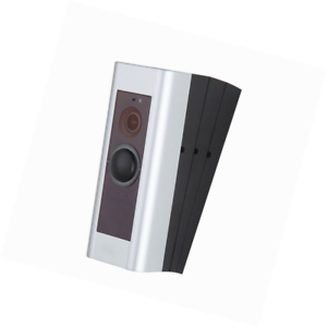 Ring Doorbell Preo Wedge
