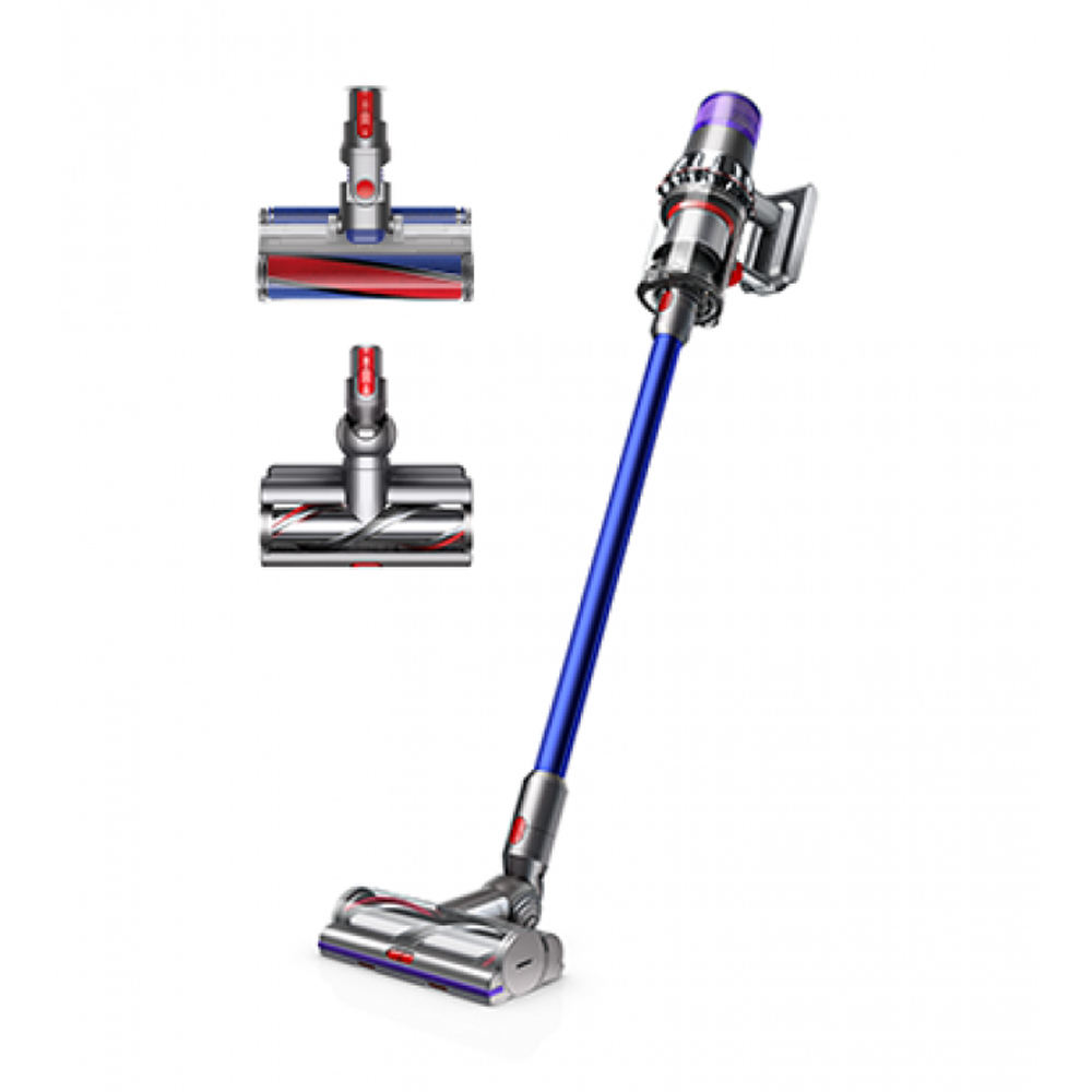 Image result for dyson v11 absolute