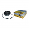 cable-extension-4-broches-15m-1.png