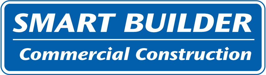 Smart Builder Commercial Construction
