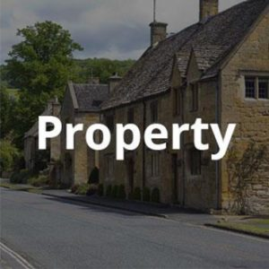 Sweeney Solicitors - Property