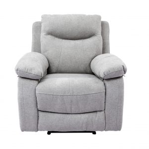 Radcliff 1 seater recliner vida living living dreams