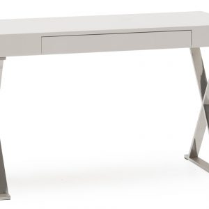 Sienna Vida Living Office Desk