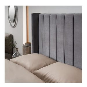 Aurelia Headboard by Serene Furnishings
