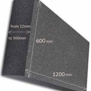EPS Insulation Boards