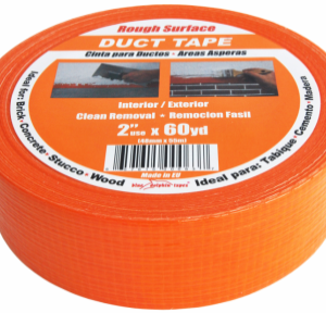 Protection Seal Tapes
