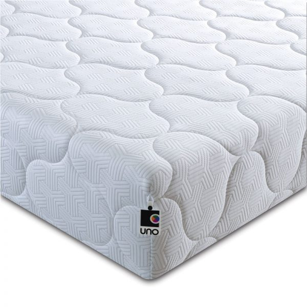 breasley-uno-pocket-1000-mattress