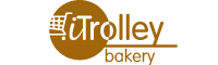 iTrolley Bakery