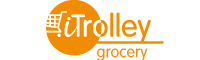 iTrolley Groceries