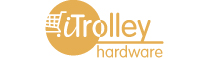 iTrolley Hardware