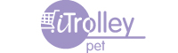 iTrolley Pet