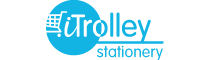 iTrolley Stationery