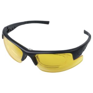 wolfcraft Blue Light Protective Glasses