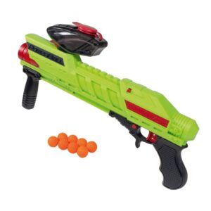Toy Weapons & Gadgets
