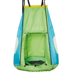 Happy People Play Tent for Nest Swing 90cm