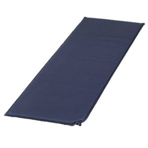 Happy People Self-inflating Sleeping Pad 185x51x2.5cm