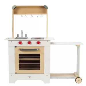 Hape Cook 'n Serve Kitchen E3126