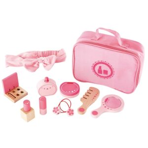Hape Beauty Belongings Set E3014