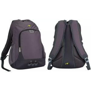 Avento Sports Backpack Women 25 L Anthracite 21OC-AGR-Uni