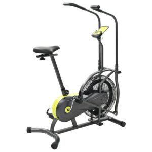 vidaXL Exercise Air Bike 40 cm