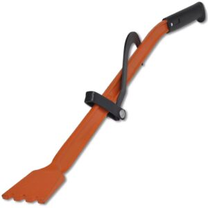 Tree Lifter with ABS Handle