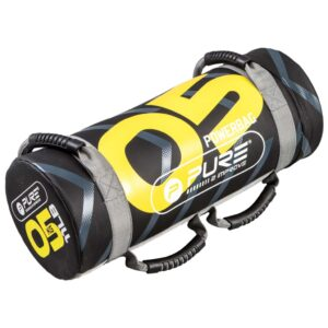 Pure2Improve Power Bag 5 kg