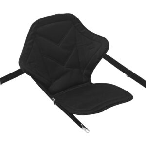 vidaXL Kayak Seat for Stand Up Paddle Board
