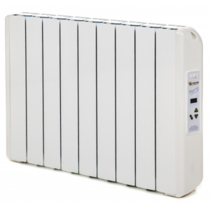 Farho Efficient Heaters