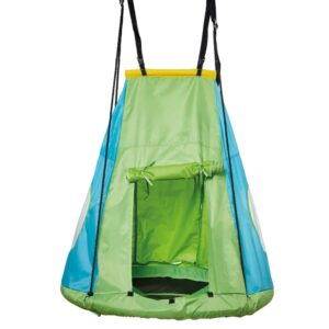 Happy People Play Tent for Nest Swing 110cm
