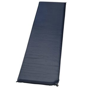 Happy People Self-inflating Sleeping Pad 185x51x5cm