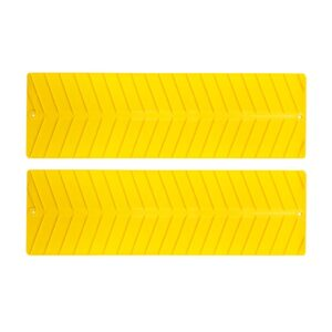 ProPlus Traction Mats Set of 2 360833
