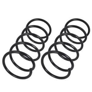 Suspension Springs for Ford Set of 2