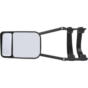 Motor Vehicle Mirrors